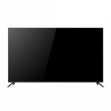 구글 TV 65 와이투스 S6520GG 스마트 Ai 크롬캐스트 TV