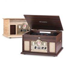 아이이피 IBE-880 턴테이블 오디오