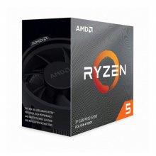 AMD 라이젠 5 3500X 마티스