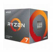 AMD 라이젠 7 3800X 마티스
