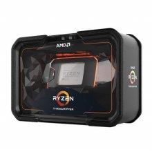 AMD 라이젠 9 3960X 캐슬 픽