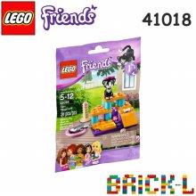 레고 41018 프렌즈 고양이의 놀이터 BR