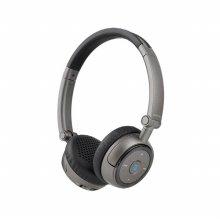 브리츠 HI-FI 유무선 블루투스 헤드폰[W670BT Plus]