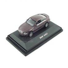 1/87 BMW 6시리즈 645CI 세단 모형자동차