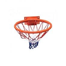 SG 농구링 F13A 농구 연습 훈련 수련 검도 해동검도/6B5815