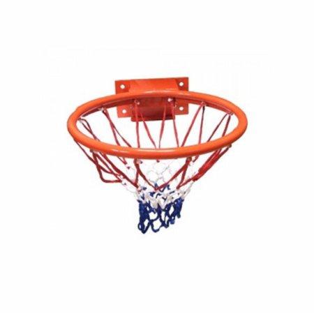 농구링 F13A 농구 연습 훈련 수련 검도 해동검도