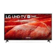 [새상품] 86UM8070 TV 4K UHD 해외직구_ (해외배송비+관부가세+기본설치비포함)