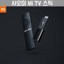 [빅하트세일특가][해외직구] Mi TV 스틱/미TV 스틱/1080P(FHD)/글로벌 버전/홍콩발송/무료배송