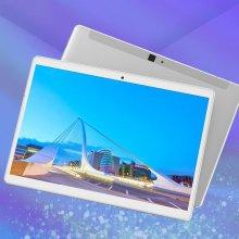 탭 플러스 10.1 실버 쿼드코어 태블릿PC 추천 가성비