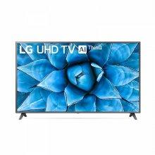 [최대혜택가1,432,000]4K 스마트 UHD TV 75UN7370AUH (세금+배송비+스탠드설치비 포함)