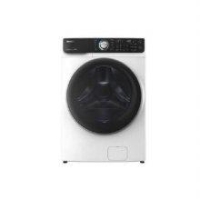 드럼세탁기 WWD23GDW [23KG/1등급/대용량세탁/스마트세탁/크린스팀코스/ 인버터모터/화이트]