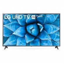 [최대혜택가1,152,000]해외직구 70 4K 스마트 UHD TV 70UN7370PUC (세금+배송비+스탠드설치비 포함)