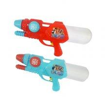 [이지]원피스 펌프물총 1+1 (랜덤발송)/물놀이총