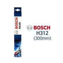 뒷유리와이퍼 H312 300mm 후방 REAR/6B745F