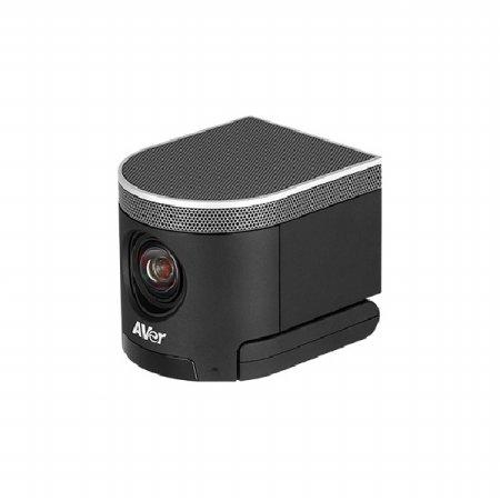 AVer Information CAM340 웹캠