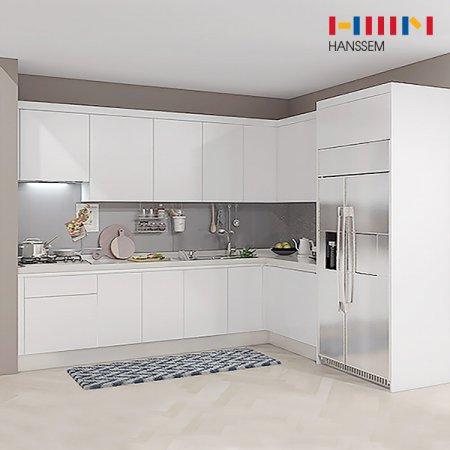 원더LITE_SS(+냉장고장/ㄱ자/4.7-5.3m이하)