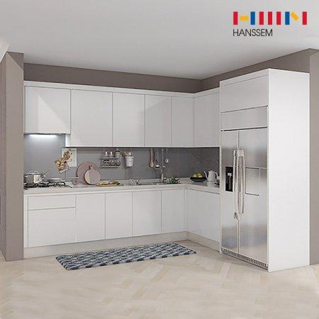 프리체LITE_SS(+냉장고장/ㄱ자/4.7-5.3m이하)