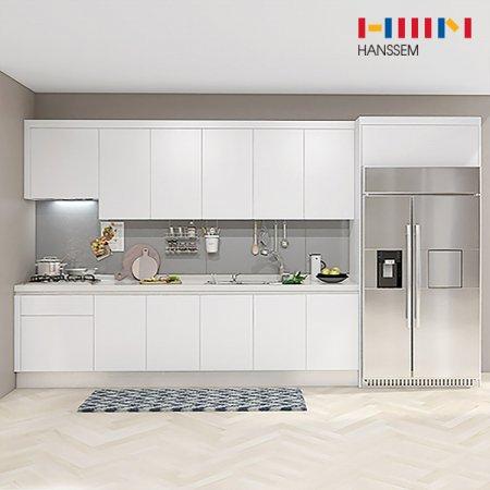 원더LITE_SS(+냉장고장/ㅡ자/-2.7m이하)