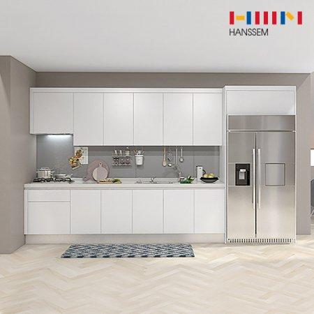 프리체LITE_SS(+냉장고장/ㅡ자/-2.7m이하)
