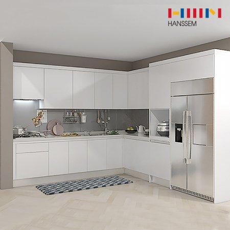 프리체LITE_SS(+키큰장+냉장고장/ㄱ자/5.3-5.9m이하)