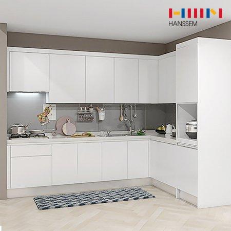 원더LITE_SS(+키큰장/ㄱ자/5.3-5.8m이하)