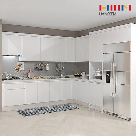 원더LITE_SS(+키큰장+냉장고장/ㄱ자/6.3-6.8m이하)