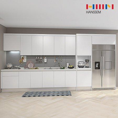 원더LITE_SS(+키큰장+냉장고장/ㅡ자/-3.3m이하)