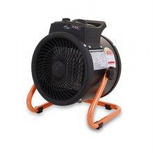 사파이어 PTC 온풍기 SF-IDH30