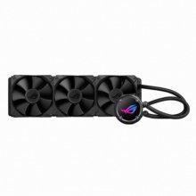 ASUS ROG STRIX LC 360 CPU수랭쿨러