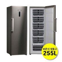 보존식냉동고/급식냉동고/WSF-240FBR 255리터
