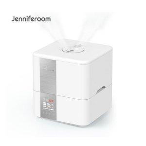 [우주최저가 30대한정수]마리모 초음파식 가습기 JH-E80TOW [3.5L / 상부급수/ 시간 예약 기능]