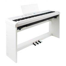 (~2월28일) 정품HSP5증정 듀로 H3 화이트 88해머 전자 디지털피아노
