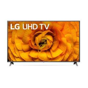 [최대혜택가1,334,290]75/86인치 4K 스마트 UHD TV  75UN8570AUD/86UN8570AUD/86UN8570PUC (세금+배송비포함)