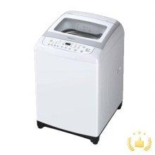 일반세탁기 PWF15GDWDK [15KG/마이크로버블/에어센스7/12년무상보증/공기방울4D/화이트]