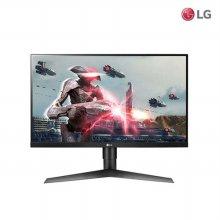 LG 모니터 27GL시리즈 리퍼 27/FHD/IPS패널
