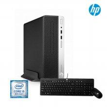 HP 컴퓨터 G5시리즈 S리퍼 i5-8500/8G/SSD256G/Win10
