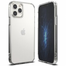 [빅하트세일특가][정식출시 할인특가] 아이폰12 프로 맥스 케이스 링케퓨전 클리어매트