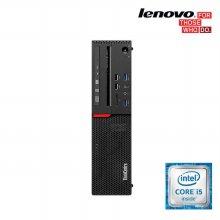 레노버 컴퓨터 M7시리즈 리퍼 i5-6400/8G/HDD500G/Win10