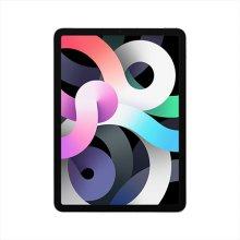 아이패드 에어 4세대 Wi-Fi+Cellular 64GB 실버 iPad Air (4세대) Wi-Fi+Cellular 64GB Silver
