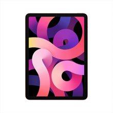아이패드 에어 4세대 Wi-Fi+Cellular 256GB 로즈골드 iPad Air (4세대) Wi-Fi+Cellular 256GB Rose Gold