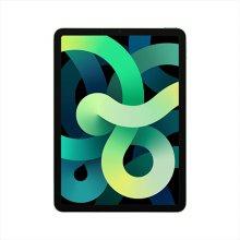 아이패드 에어 4세대 Wi-Fi+Cellular 256GB 그린 iPad Air (4세대) Wi-Fi+Cellular 256GB Green