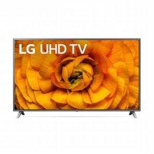 [최대혜택가2,696,760][특가]해외직구 86 4K 스마트 UHD TV 86UN8570AUD (세금+배송비+스탠드설치비 포함)
