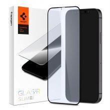 [사전예약특가]아이폰12 Pro max 풀커버 강화유리 FC HD