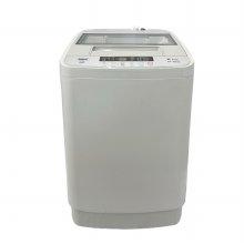 전자통 통돌이 세탁기 Roper 6kg RT-W610 자가설치 택배발송