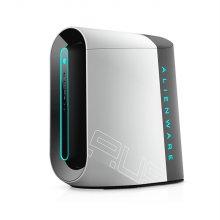 [델 공식 리퍼] DELL 에일리언웨어 Aurora R9/i7-9700/RTX 2070 SUPER