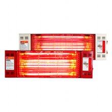 근적외선 벽걸이히터 HV-1060 (1500w)