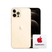 [AppleCare+] [자급제/공기계] [64GB] 아이폰11 Pro [골드] [MWC52KH/A]