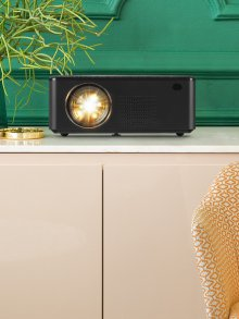 PJM-H2000 HD빔프로젝터 밝기2600