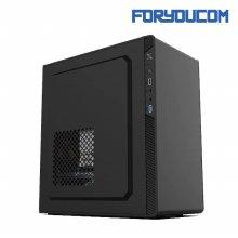 인텔 사무용 G4930 삼성4G 조립컴퓨터 PC 본체 FYCI89