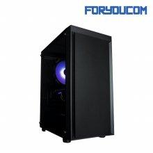 인텔 게이밍 i5 9400F 8G GT1030 조립컴퓨터PC FYCI43